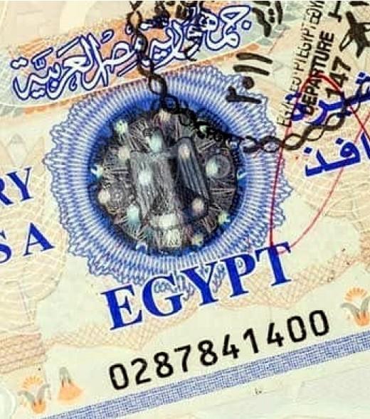 Египет: что нужно знать туристу