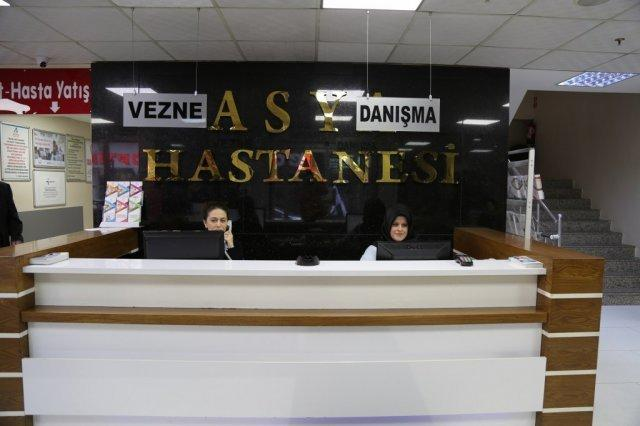 Лечиться иностранцам в Турции станет проще и дешевле
