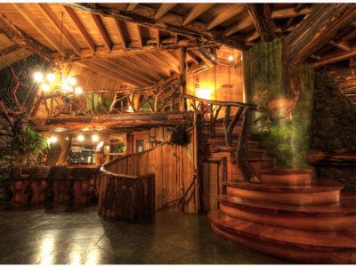 Montana-Magica-Lodge-a-spectacular-hotel-1