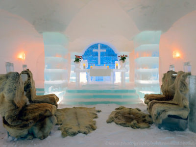 Sorrisniva-Igloo-Hotel-Photo-by-Karen-McDonald2-740x492