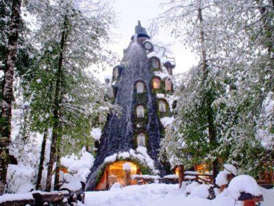 montana-magica-lodge-invierno