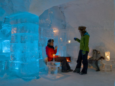 norway-finnmark-alta-sorrisniva-igloo-hotel-vn