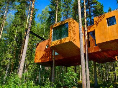 treehotel5_GRichardson