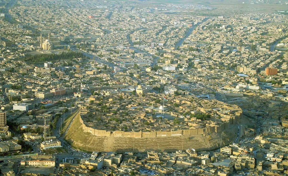 Всемирное наследие ЮНЕСКО