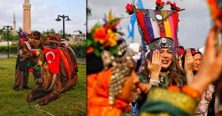 В Аланье состоится второй Фестиваль культуры