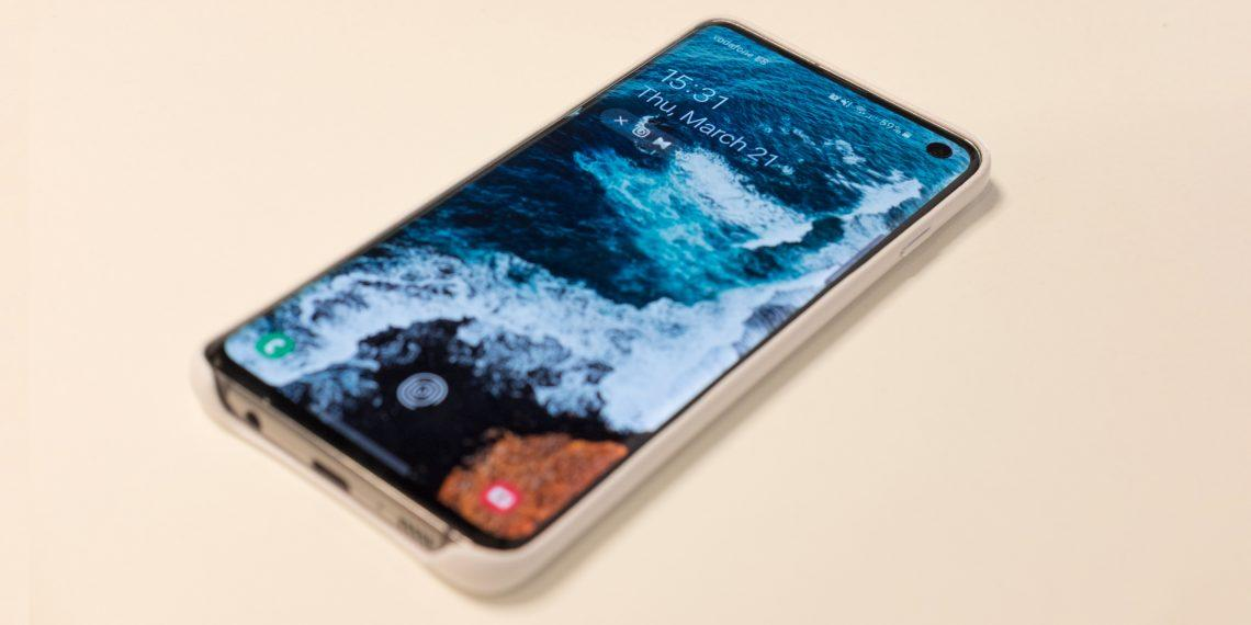 Android-смартфоны взломать сложнее, чем iPhone - Лайфхакер