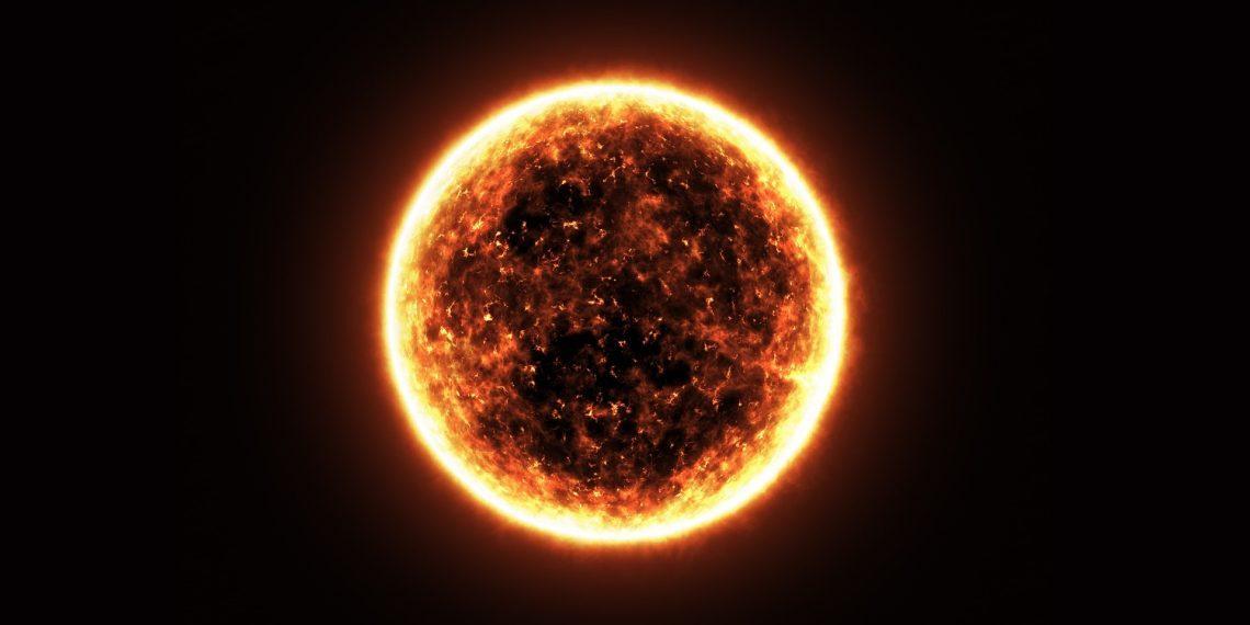 Астрономы получили самые детальные фото Солнца - Лайфхакер
