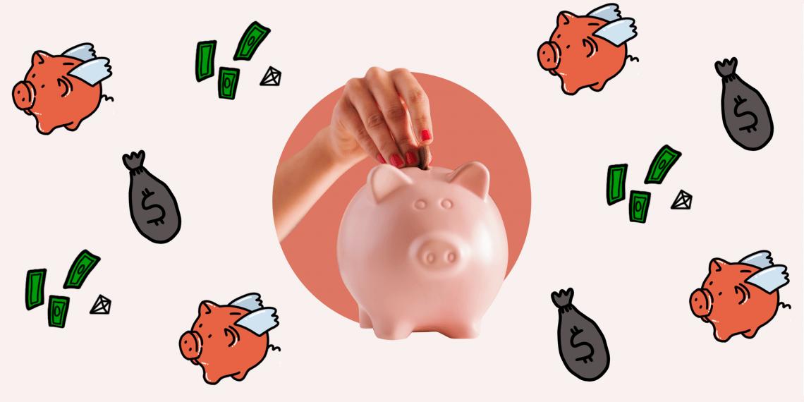 12 идей, как получать пассивный доход