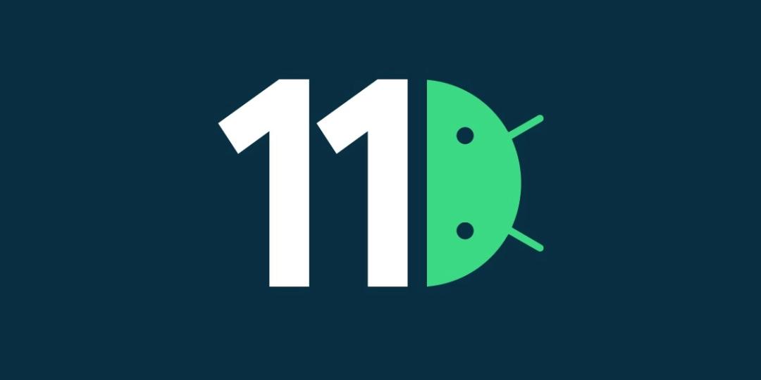 Google выпустила первую версию Android 11