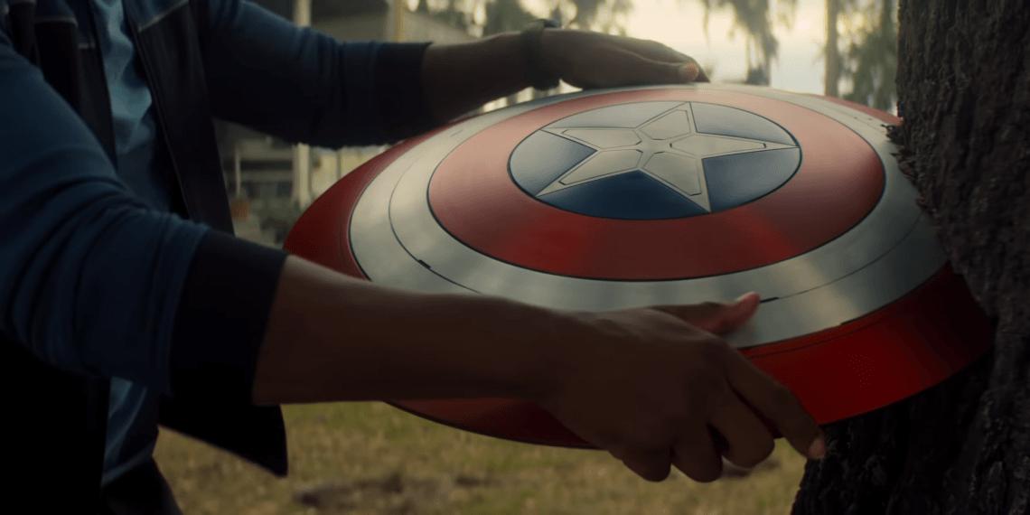 Сериалы Marvel и другие трейлеры с Супербоула - Лайфхакер