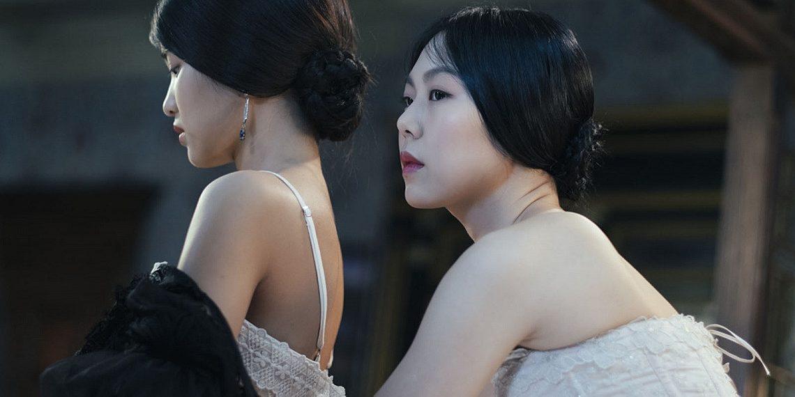 30 лучших корейских фильмов, которые стоит посмотреть
