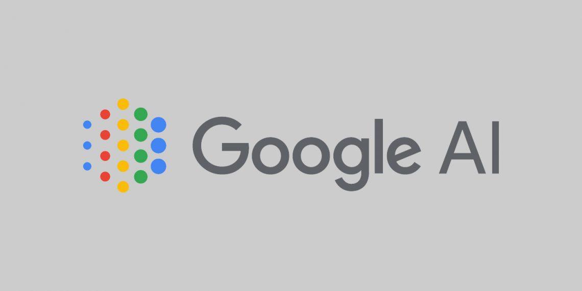 Google представила AutoFlip для кадрирования видео