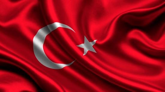 Многие турецкие имена связаны с полумесяцем. Почему полумесяц так важен в турецкой культуре?