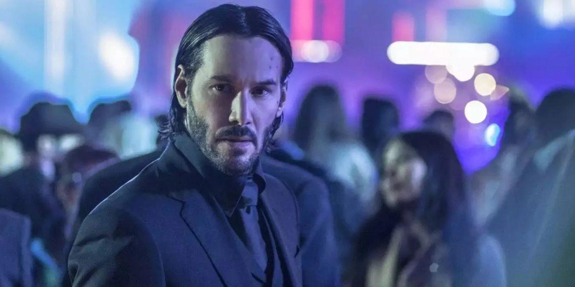 В Сети появились первые кадры со съёмок «Матрицы 4» - Лайфхакер