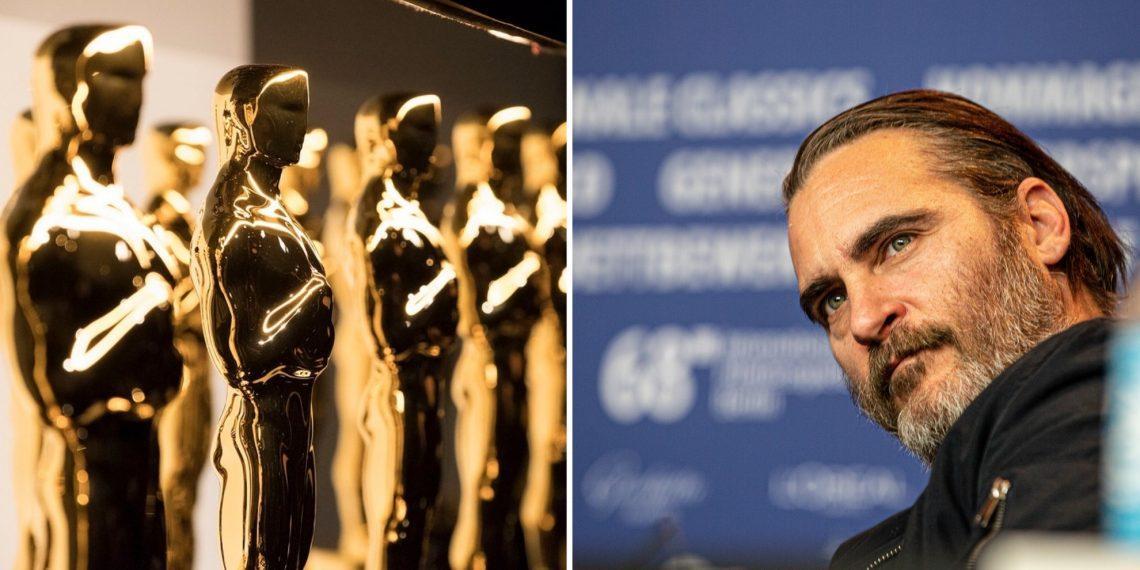 Как в Сети отреагировали на церемонию «Оскар-2020» - Лайфхакер