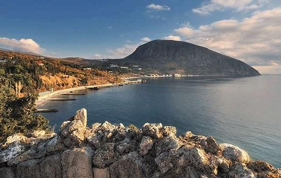 Отдых в Крыму: особенности туристического региона