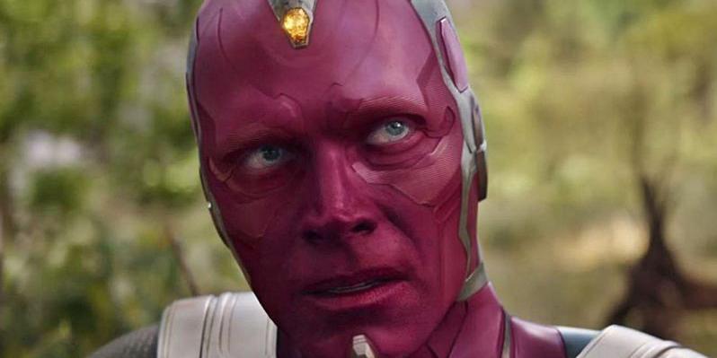 4 удалённые сцены из других фильмов Marvel - Лайфхакер