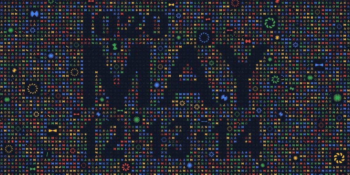 Google отменила I/O 2020 из-за коронавируса