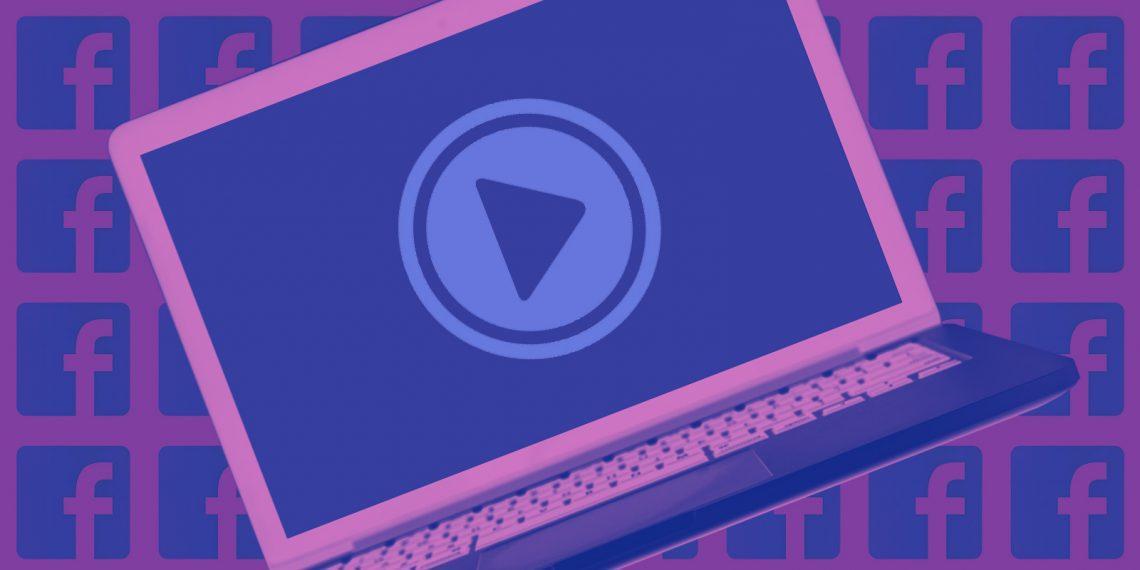 Как скачать видео из Facebook на любое устройство