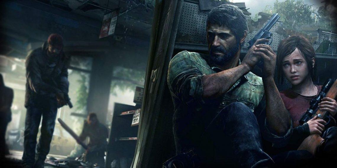 Создатель «Чернобыля» снимет сериал The Last of Us
