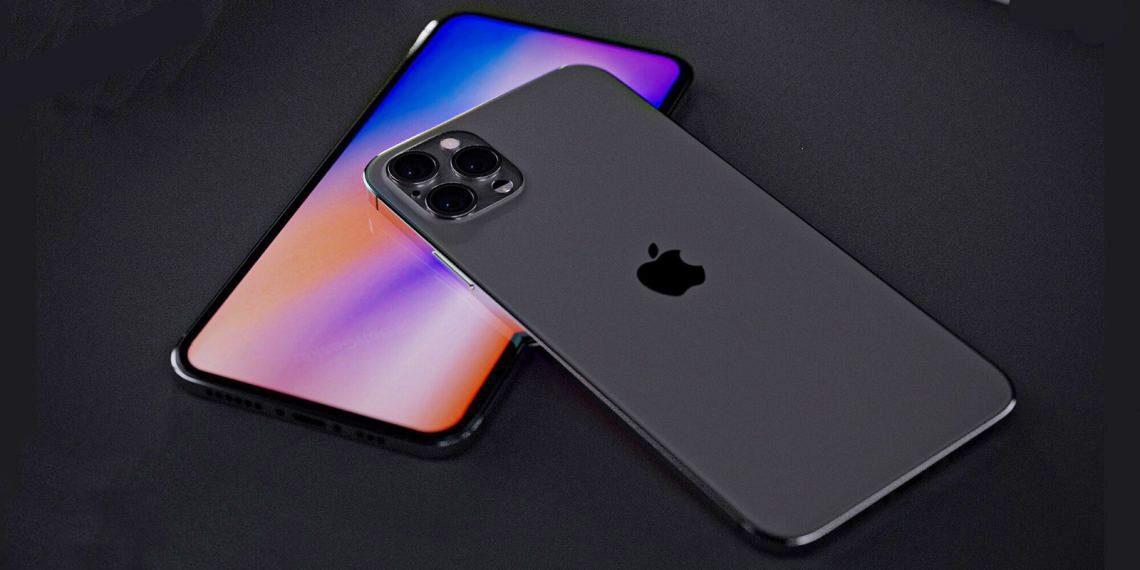 Apple может перенести запуск iPhone 12 на 2021 год