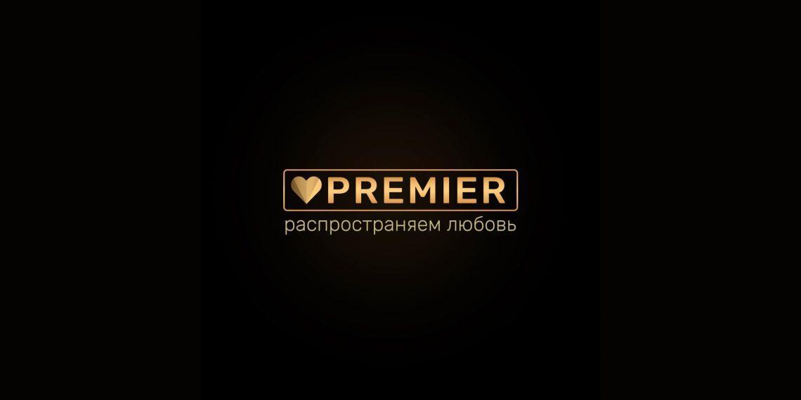 Онлайн-кинотеатр Premier открыл бесплатный доступ