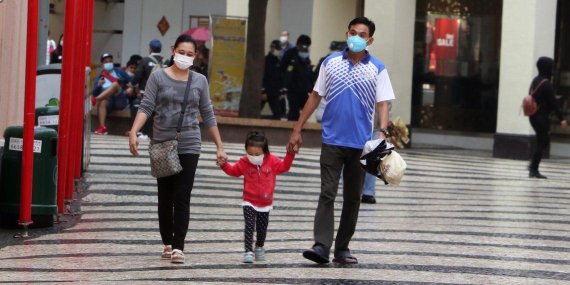 ВОЗ объявила о пандемии коронавируса COVID-19