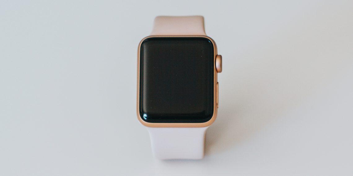 Раскрыты ключевые особенности Apple Watch Series 6
