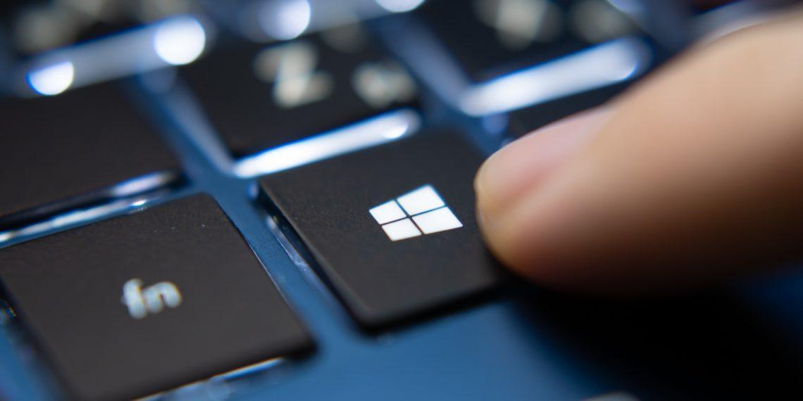 Обновление Windows 10 ломает спящий режим