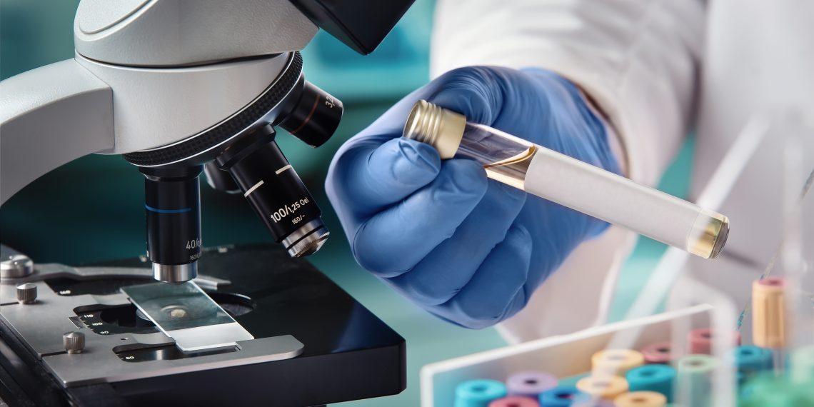 15 интересных фактов из отчёта ВОЗ о коронавирусе