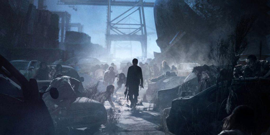 Вышел трейлер «Поезд в Пусан 2: Полуостров»