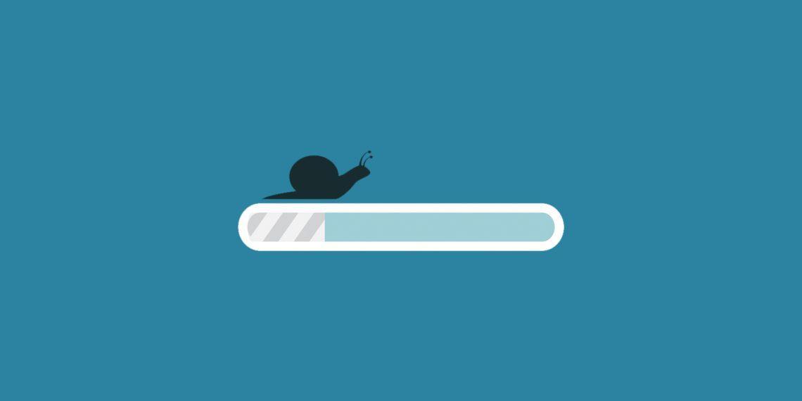 Как проверить скорость интернета на компьютере или мобильном устройстве