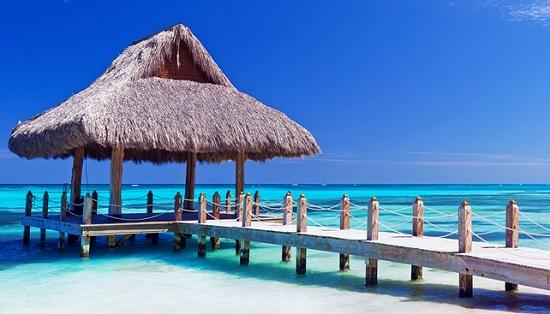Едешь в Доминикану первый раз? Пять ошибок русских туристов