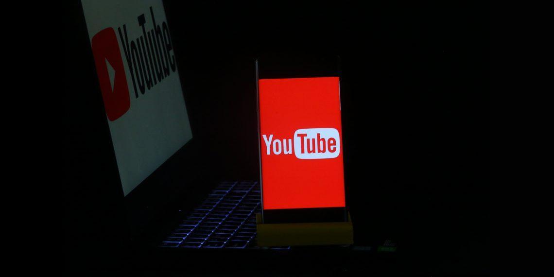 5 способов смотреть YouTube с друзьями удалённо
