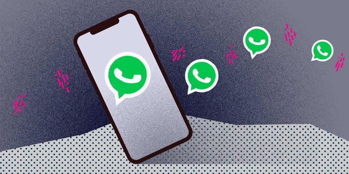 10 полезных советов для каждого пользователя WhatsApp