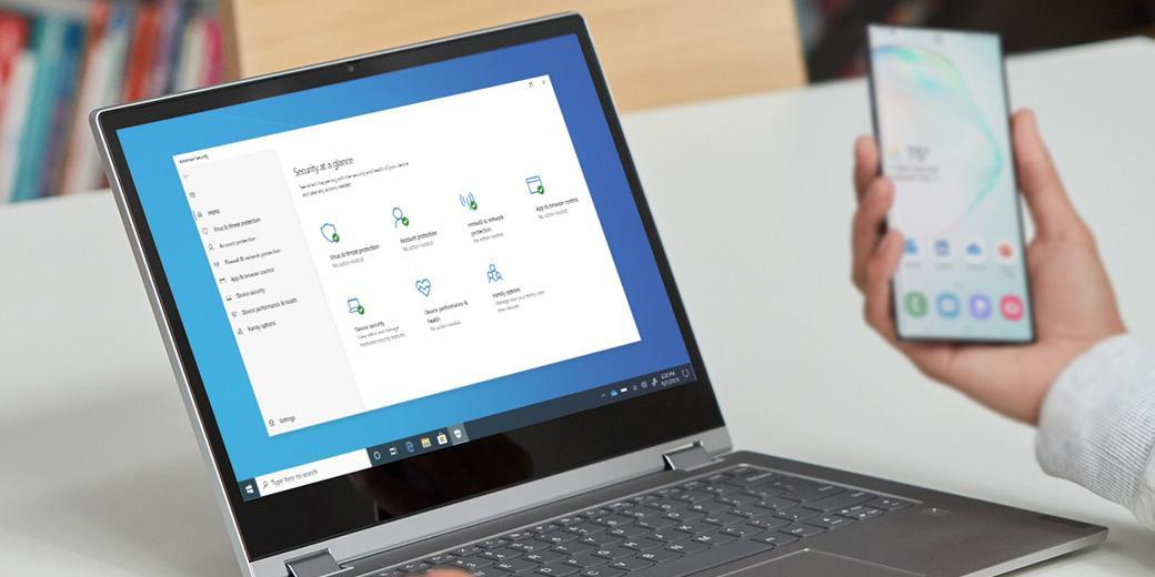Microsoft прекращает выпуск 32-битных Windows 10