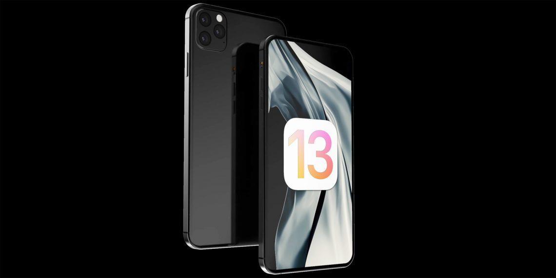 В iPhone 13 Apple откажется от разъёма Lightning