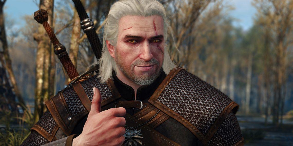 Опрос: за что вы любите игру «Ведьмак 3: Дикая охота»?