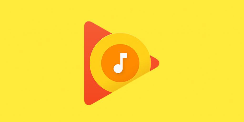 Google объявила о скором закрытии «Play Музыки»
