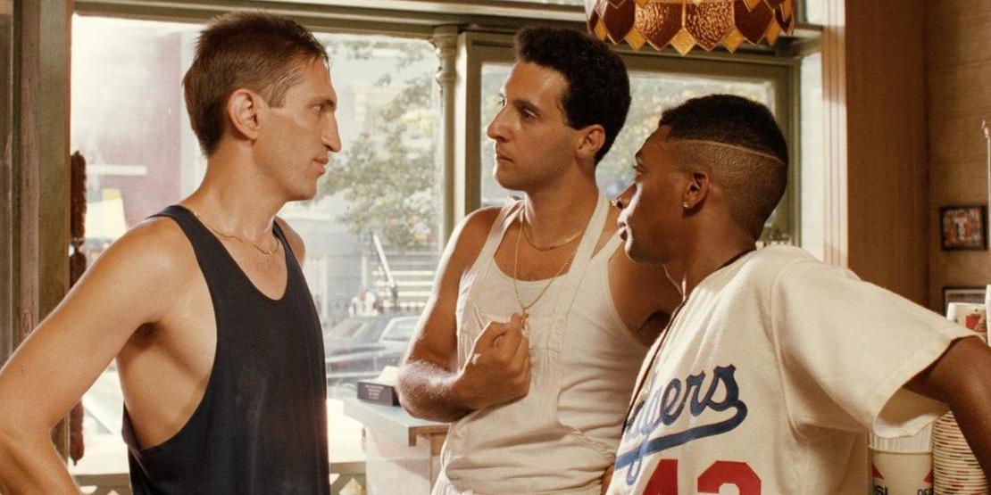 11 фильмов, которые стоит посмотреть на карантине