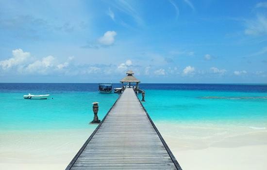 Филиппины по цене Египта, райские острова тренд 2020