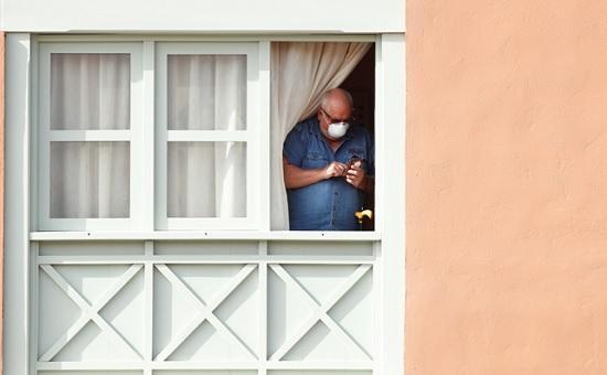 Новые правила в отелях и ресторанах Испании испортят впечатления от отдыха