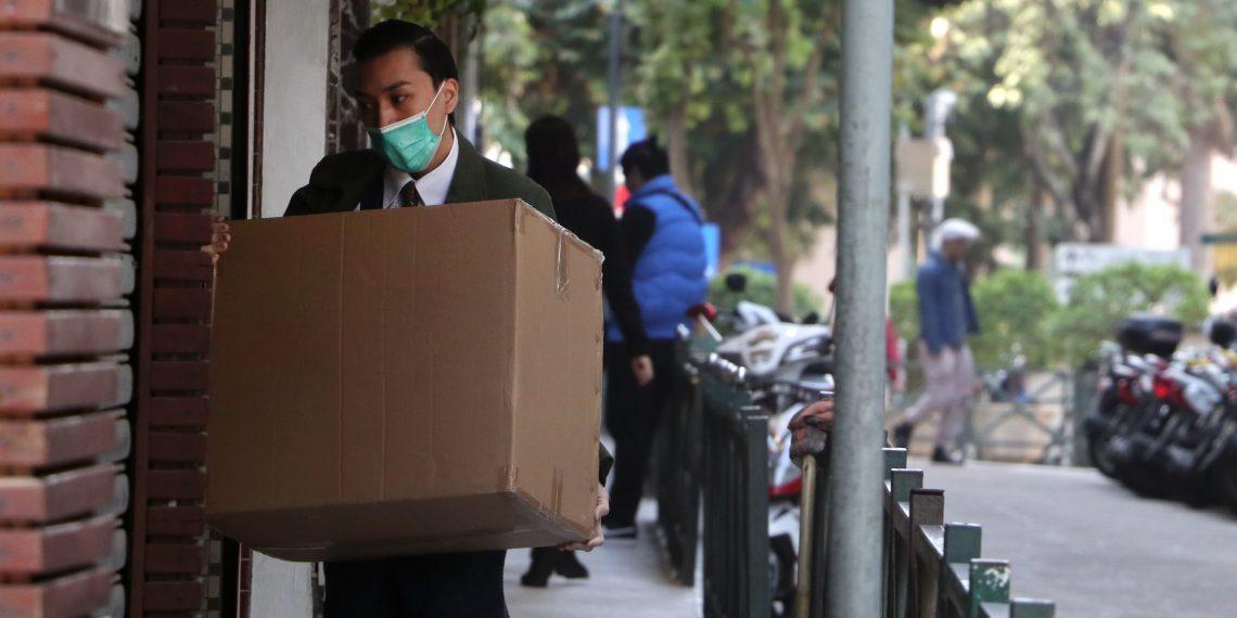 Покупки онлайн во время пандемии: 5 простых советов