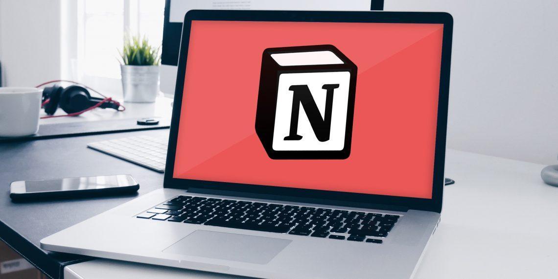 Notion стал бесплатным для личного использования