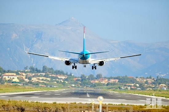 Новые правила приёма туристов в Греции