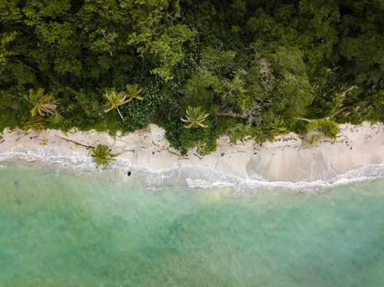 Путеводитель по пляжной жизни в Коста-Рике — список лучших пляжей