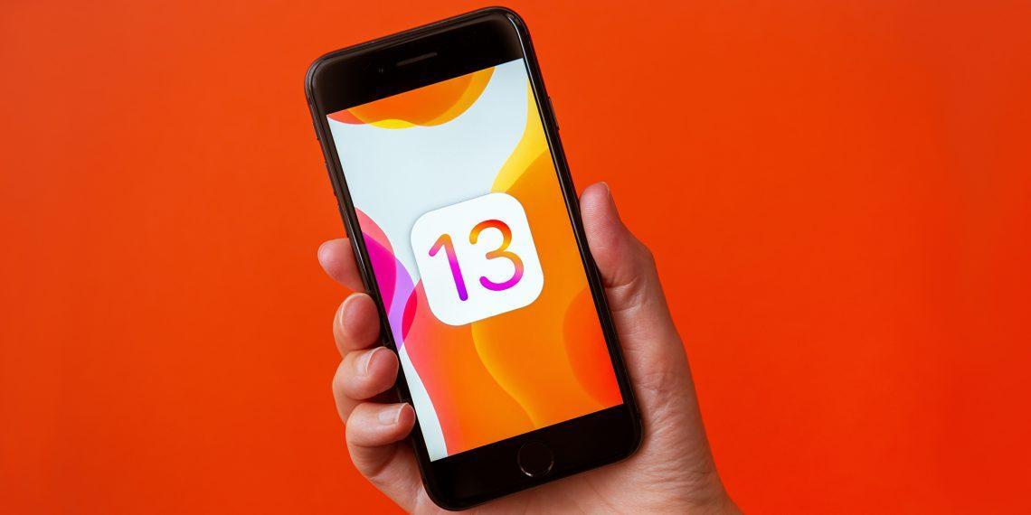 Вышел джейлбрейк iOS для всех моделей iPhone и iPad