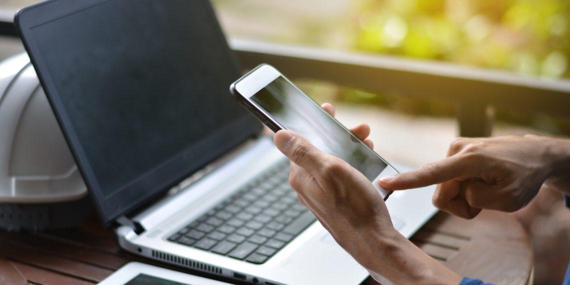 Как использовать сломанный ноутбук или смартфон