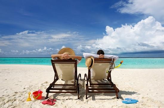 Пора планировать отпуск — Испания открывается для туристов
