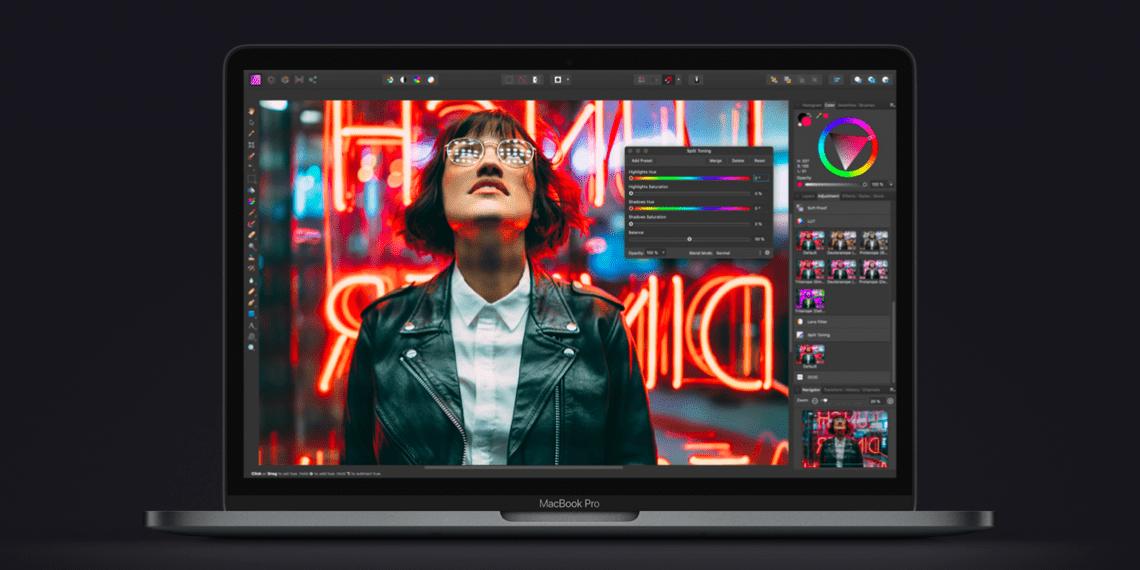 Apple представила новый 13-дюймовый MacBook Pro